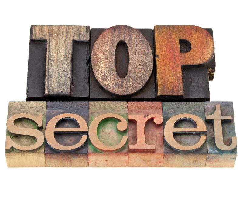 Aktien Geheimtipp