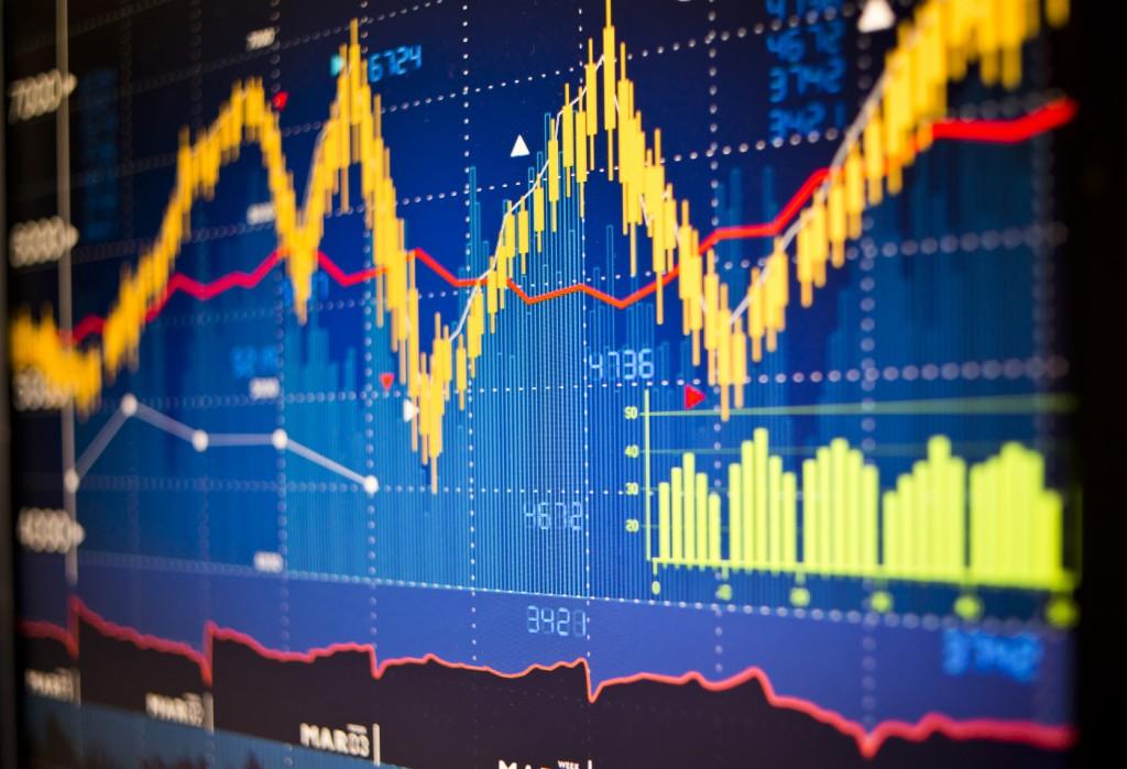 Der Lehne Trendfolge-Indikator